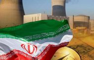Iranian nuclear threats: Demands for effective international action against mullah regime