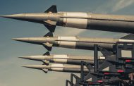 Iran unveils upgraded missile defense system