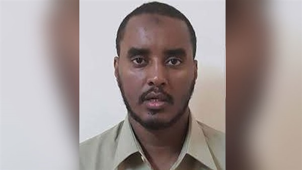 Qatar's man in Somalia is now the head of the intelligence agency
