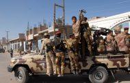 Shabwa battles expose opportunism of Muslim Brotherhood in Yemen