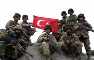 Military resignations in protest against Erdogan: Ottoman politics destroys Turkish army