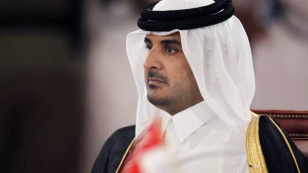 Qatari involvement in Algeria's corruption revealed