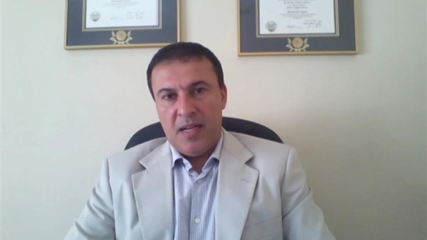 Al-Yassir: Gathering weapons and dismantling the militias is the first step after the liberation of Tripoli - Interview