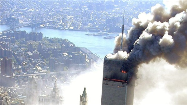 Will al-Qaeda threaten the US 18 years after the Sept. 11 attacks?