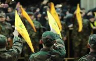 Hezbollah turns Syria into a drug trade market by promoting in schools and clubs