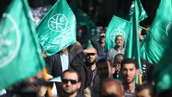 Jordan's Brotherhood using teachers' strike to achieve its goals