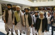 Losers and winners of US talks with the Taliban