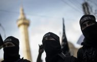 ISIS is on the rise in Southeast Asia