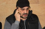 Liquidation or suicide? Hatoum's murder reveals Hezbollah's cracks from within