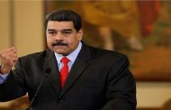 South American Saber-Rattling: Why A 'Skeleton' Venezuela Is Threatening Colombia