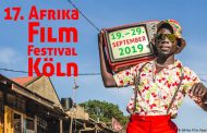 Germany hosts festival for African films on terrorism