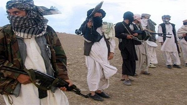 Taliban makes new threats as US marks 9/11 anniversary