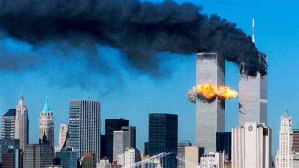 On the anniversary of Sept. 11: Al-Qaeda may return on ruins of ISIS