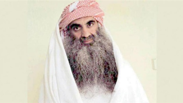 Khalid Sheikh Mohammed: Global terrorism mastermind, real leader of September 11 attacks