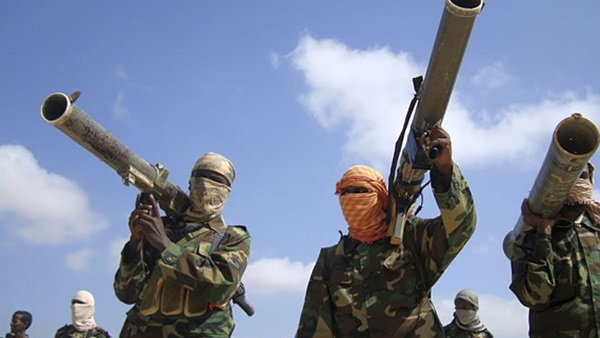Terrorism in Somalia: Tribal sheikhs subject to Al-Shabaab, government is threatening them