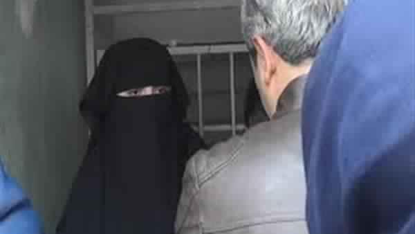 Latifa Al-Masifri …Qatari woman ignited the opposition against Tamim