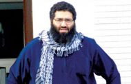 Al-zammar a plotter for 9/11 attacks in USA