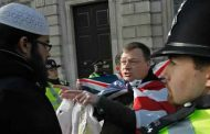 Renewed calls in UK for banning Brotherhood