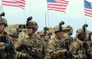 US to send more troops, defense equipment to Saudi Arabia