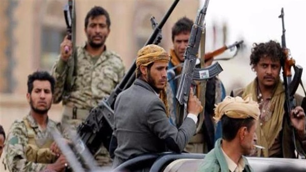 Prisoners in the war: A new episode in series of Houthi crimes in Yemen