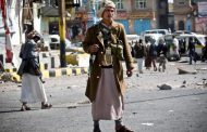 Houthi militias gather data to target Expatriate-owned properties