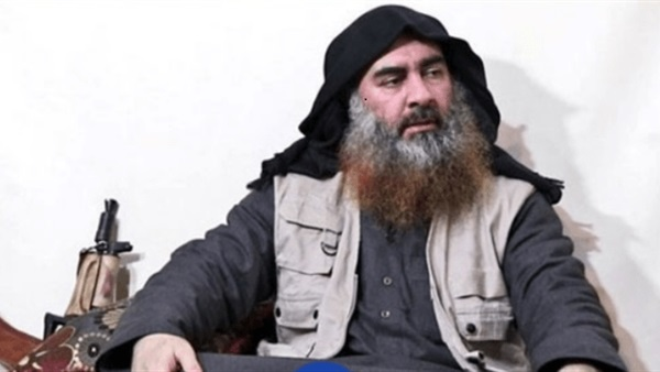Among suspicion and certainty, contrasting int'l reactions to Baghdadi's killing