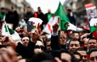 Iran worried about losing influence in Lebanon after protests
