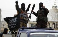 Qaeda seeks to reposition on terrorist map: U.S. report