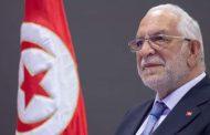 'Black Rooms': Documentary entangles Tunisia's Brotherhood