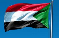 After U.S. talks, Sudan sees path to lifting sanctions soon