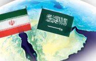 Saudi Arabia rules out war with Iran