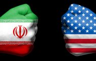 Iran and the United States battle it out in Iraq