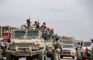 Libyan army liquidates Misrata's billionaire Brotherhood financier and blood broker
