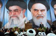 The mullahs are ravaged by the struggle of the wings, judges are the latest victims