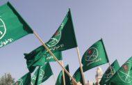 Brotherhood media in Libya misleads and incites with Qatari funds and Turkish support