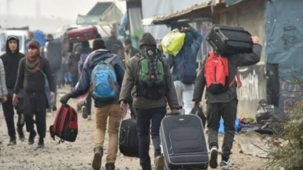 Trial or merger: Bosnia examines files of ISIS returnees