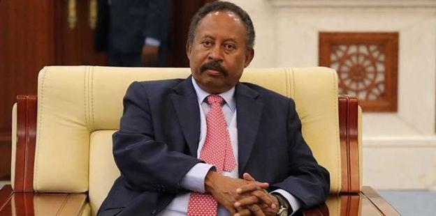 Muslim Brotherhood senior university administrators in Sudan removed