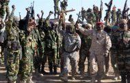 Abducting girls: Boko Haram's strategy in Nigeria