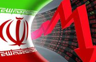 After China's pull out…New crisis for the Iranian economy