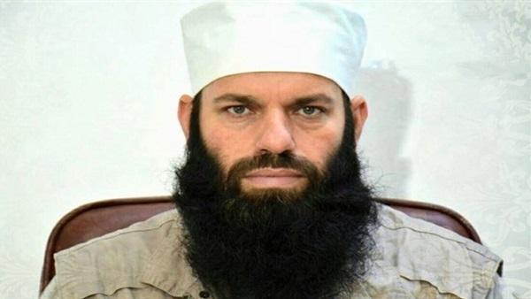 Ismail Soussi: ISIS's man in Iraqi Kurdistan