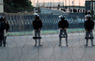 Iraq reopens central Green Zone in Baghdad after situation 'stabilized'