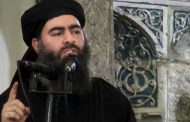 The key moments in the rise and fall of the ISIS organization