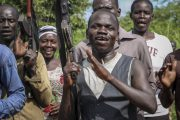 Tensions high as South Sudan faces unity government deadline