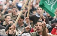 Tunisian report confirms Brotherhood is more dangerous than ISIS and al-Qaeda