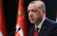 Erdogan invasion in Syria has colonial ambitions: Researcher