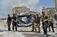 Turkish invasion focuses minds on the future of ISIS