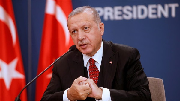 'Don't be a fool' Trump tells Erdogan in letter: World reacts