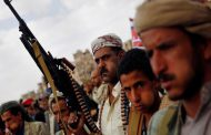 Yemen's Houthis Release 290 Captives - International Committee of the Red Cross