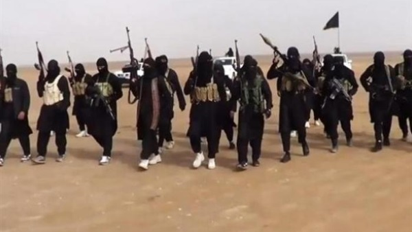 Demands for the return of German ISIS members after the Turkish invasion of Syria