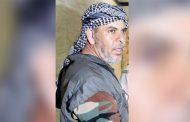 LNA says terrorist Salah Badi wounded by airstrike